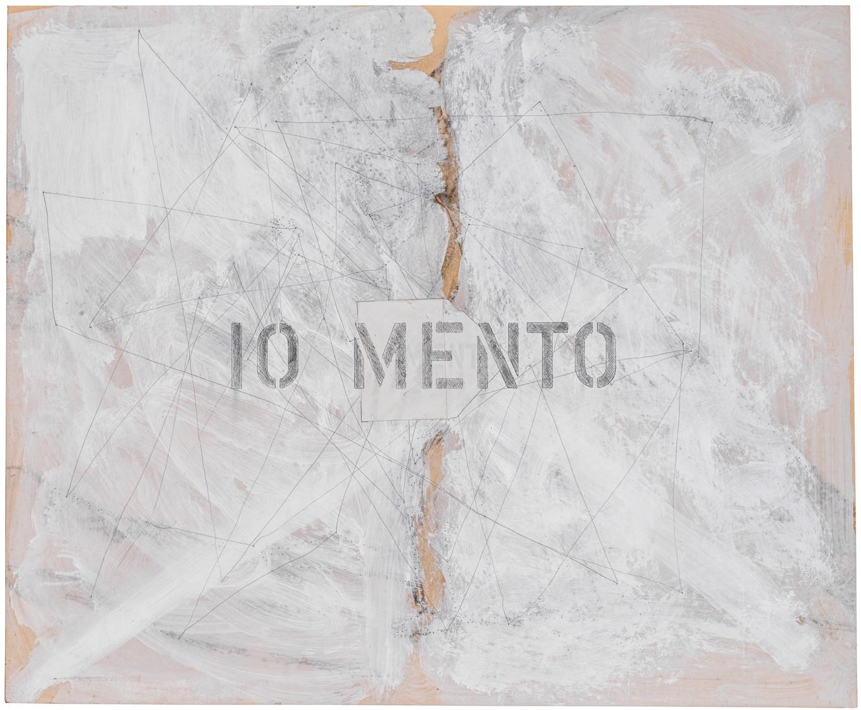 Iio mento (n.29) - 2003