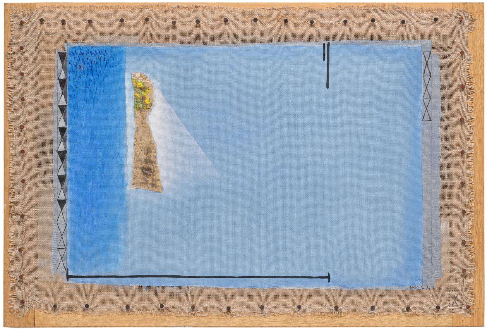 Untitled (49) - 1994