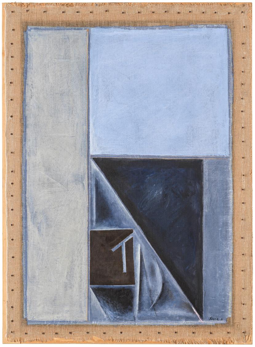 proiezione (34) - 1991