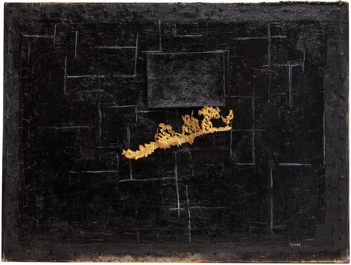 labirinto (51) - 2007