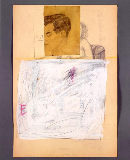 ritratto - 1975
