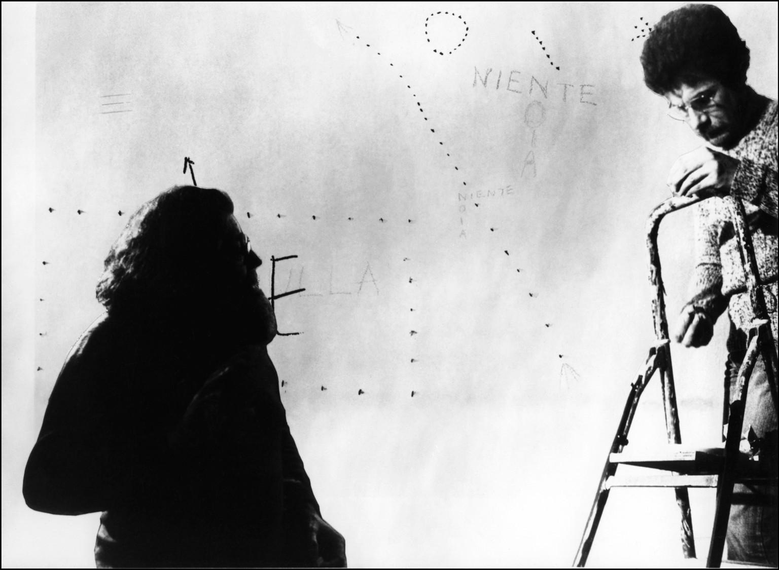 un alto muro di spine1 1980_2000.jpg