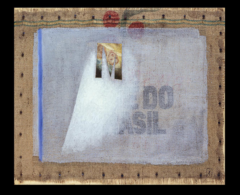 scansione081 1992. cm 50x60.jpg