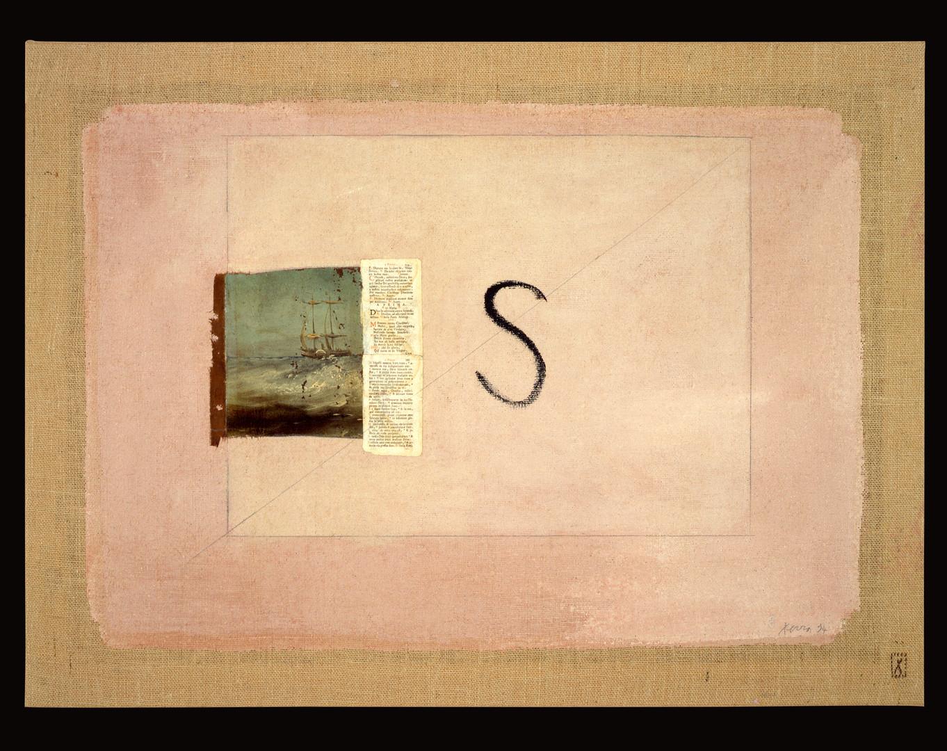 scansione502  cm.70x95-1994.jpg