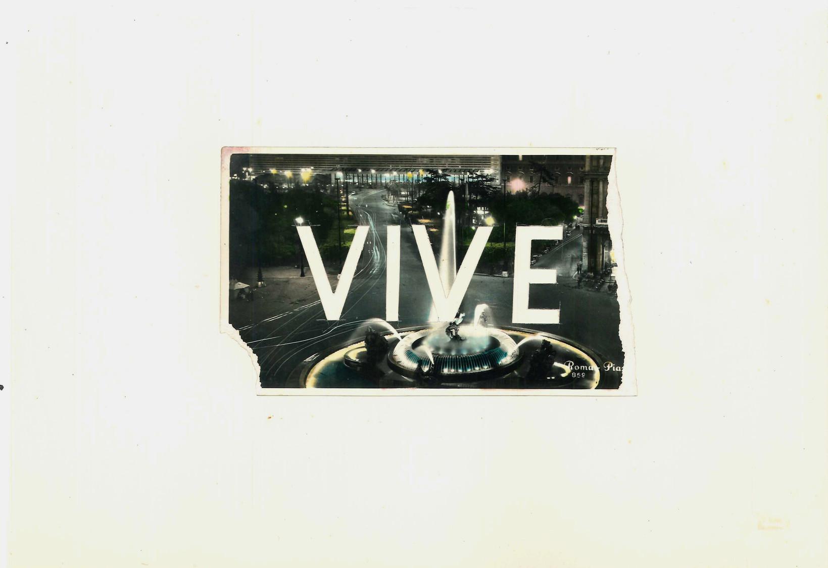 Vive - 1978