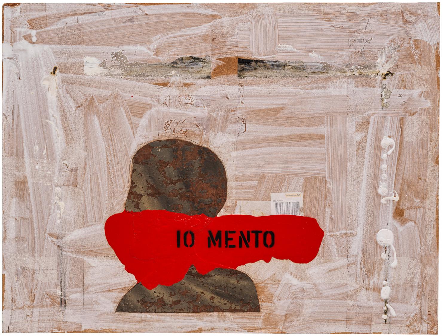 io mento (47) - 2004
