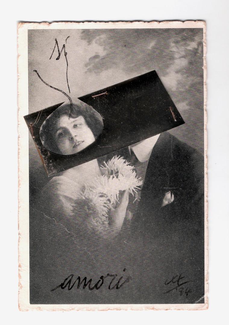 Amori - 1974