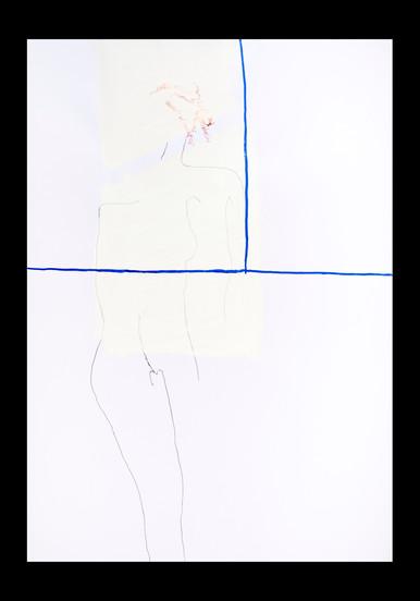 disegno 1-0006_2000.jpg