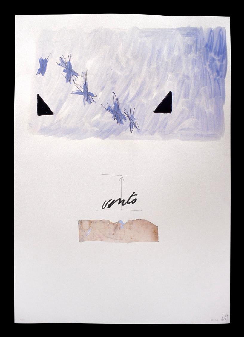 vento - 1994