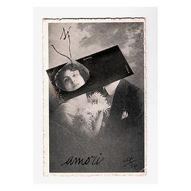 Amori 74 - cm 14x9.jpg