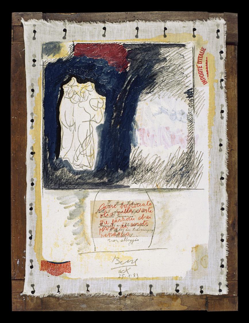 bene - 1983