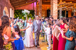 Natália_&_Mateus_-_wedding_(880)