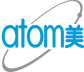 logo atomy 1.png
