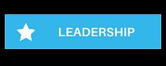 ABT Leadership.png
