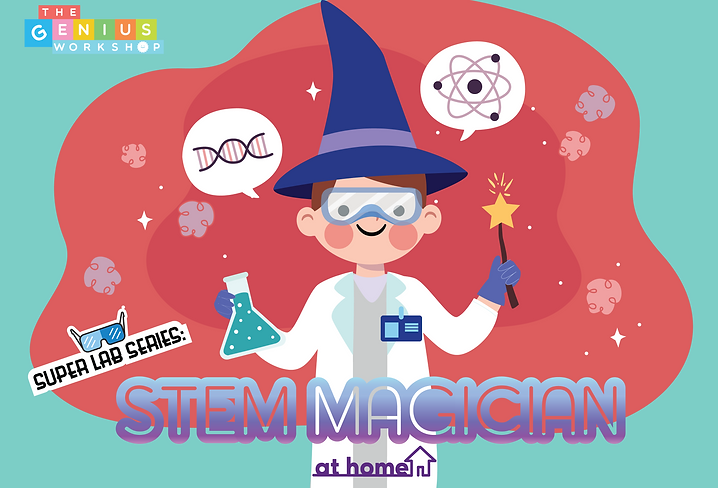 STEM Magicians_green-01.png
