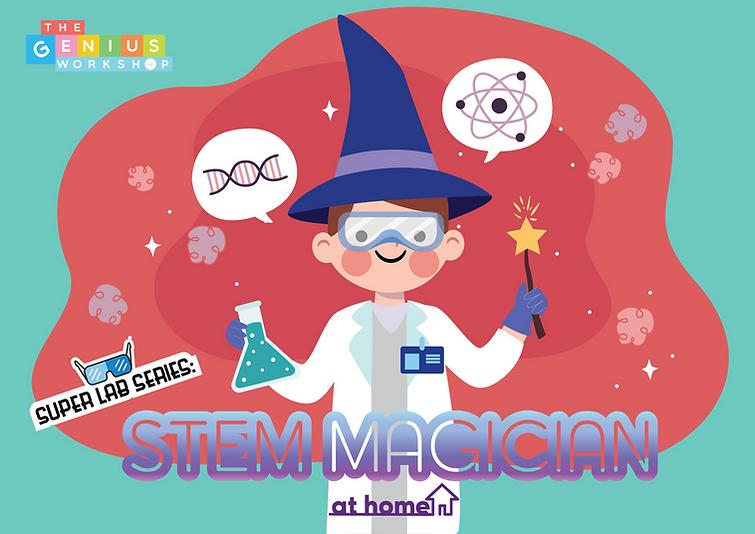 STEM Magicians_green-01.png