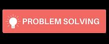 ABT Problem Solve.png