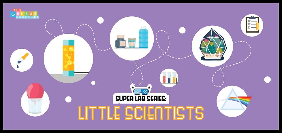 Jr_Little Scientists_Graphics-01.png