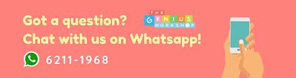 TGW Whatsapp Banner-2.png