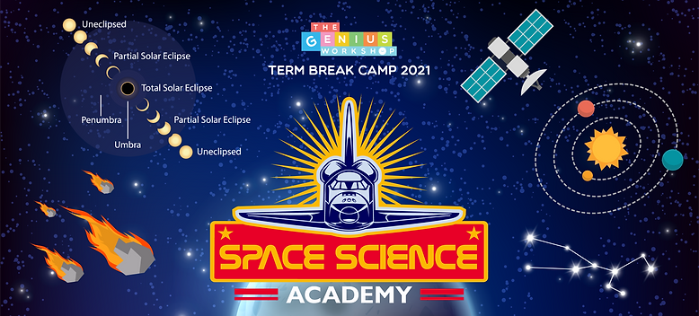 2021 Term Break - Space Science Academy - Graphic (no EB)-01.png