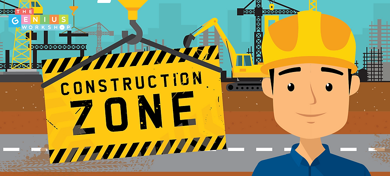 Summer 2021_Jr_Construction Zone-01.png