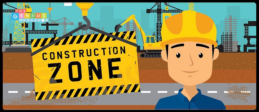 Summer 2021_Jr_Construction Zone-01.png