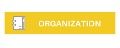 ABT Organization.png