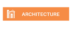 ABT ARCHITECTURE.png