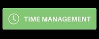 ABT Time Management-2.png