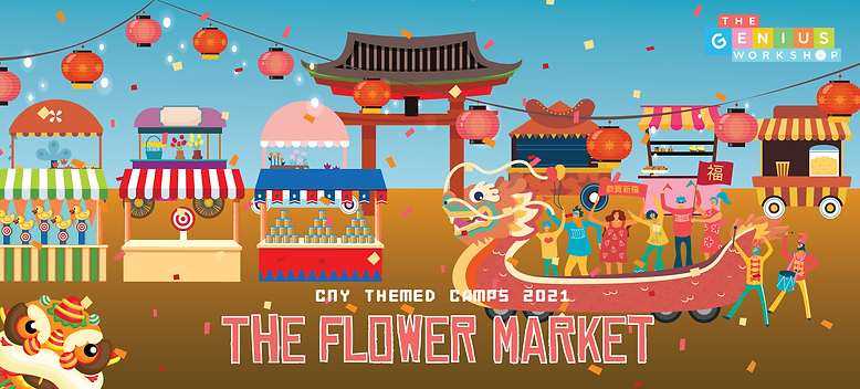 Jr CNY Camp 2021 - The Flower Market-01.