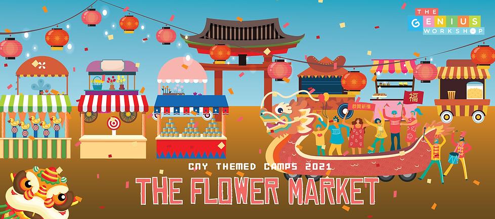 Jr CNY Camp 2021 - The Flower Market-01.