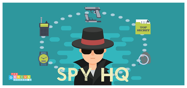 Jr_Spy HQ_Graphics-01.png