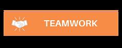ABT Teamwork.png