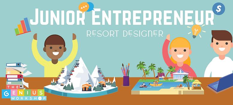 Summer 2021_Jr_Jr ENT_Resort Designer-01
