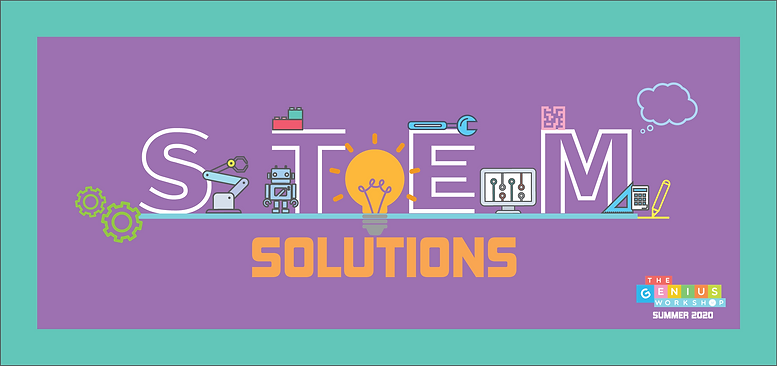 Summer 2020_Sr_STEM Solutions-01.png