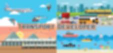 Summer 2020_Jr_Transport Developer-01.pn