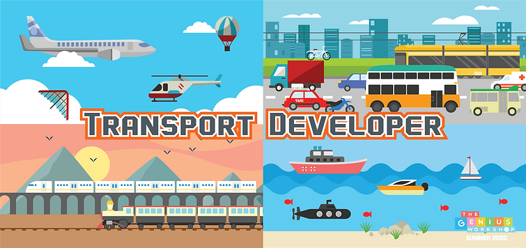 Summer 2020_Jr_Transport Developer-01.pn
