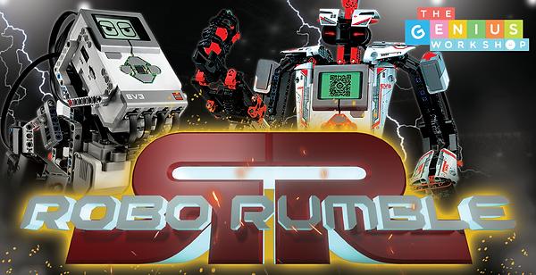 Robo Rumble-01.png