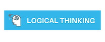 ABT Logical Thinking.png