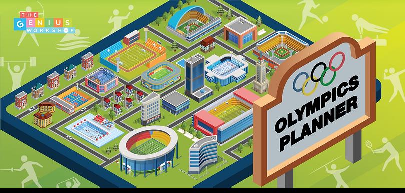 Summer 2021_Jr_Olympics Planner-01.png
