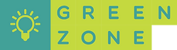 green_zone_name.png