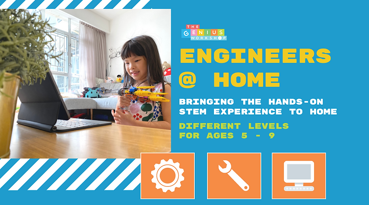Engineers @ Home Ad.png