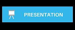 ABT Presentation.png