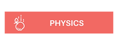 ABT PHYSICS-2.png