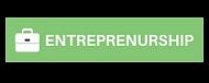 ATB Entreprenur.png