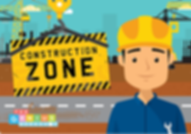 Construction Zone-01.png