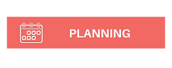 ABT Planning.png