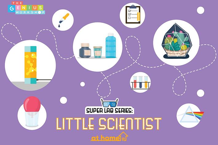 Little Scientist-01.png