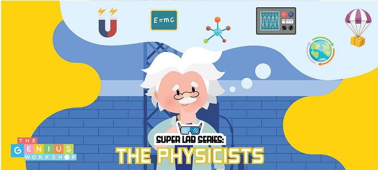 Summer 2021_Jr_The Physicists-01.png