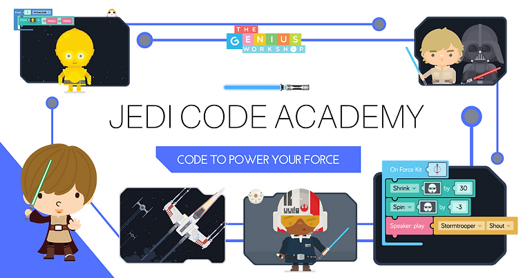 2020 SW Coding Camp Web.png